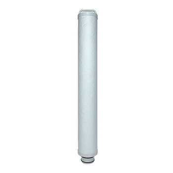 "Ultra-BIG High Flow Depth Element 23"" 50-90 µm PP"