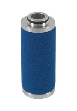 CE 0600 D Replacement Filter Element for CompAir CF 0600-F D.01 Micron Particulate//.003 PPM Oil Removal