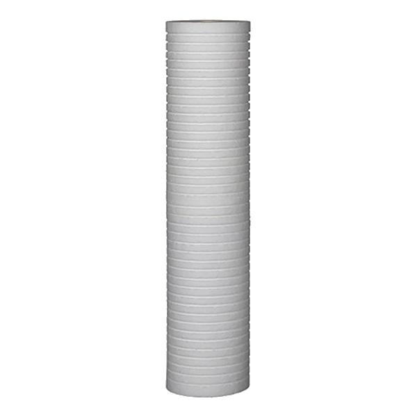 "Gross 20"" Depth Filter - 5µm"