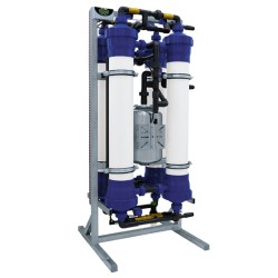 UltraMax - Ultrafiltration 12 m3/h