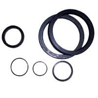 O-ring: Sealkit II - P-EG 0006/009 - EPM