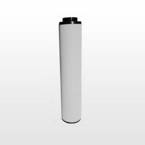 Atlas Copco filter PD 40 (1)