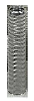 Ultrafilter Skandinavien ApS / P-PE element / P-PE element 07/30 ...