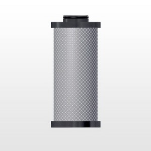 Chicago Pneumatic new Filter 1295 V