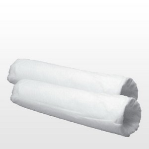 500-series Filter Bags Size 2, 5µm 525D
