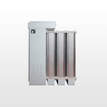 Ultra-Gen OS-24 Oxygen PSA Generator