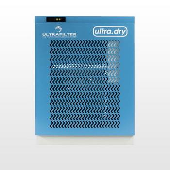 Ultrafilter Skandinavien ApS / Fridge dryer UD TD / Dryer