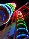 Neon Light Manufacturing