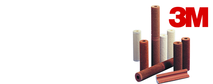 Buy Filters Online Compressed Air Liquid Gas And More